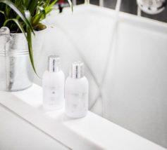 ヒートショックプロテイン入浴法